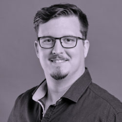 Timo Welde Product Owner & Technical Lead