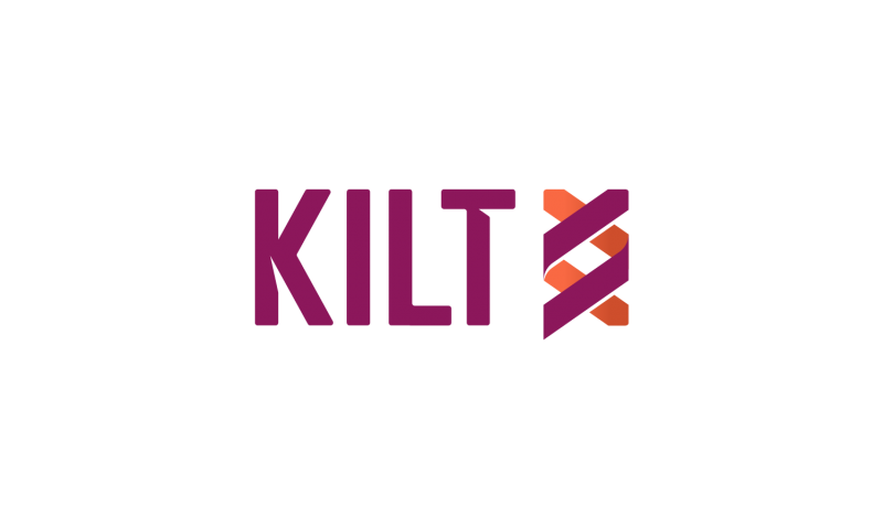 KILT – about us. BOTLabs GmbH in Berlin is the company behind KILT Protocol. Foundes by Ingo Rübe and Hubert Burda Media
