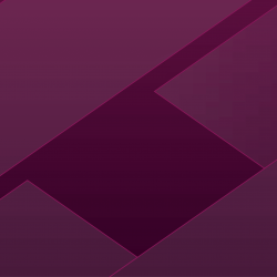 crowdload 2021 Background